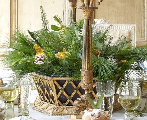15 best winter flower arrangements gorgeous winter flowers plants - Floral Design Ideas