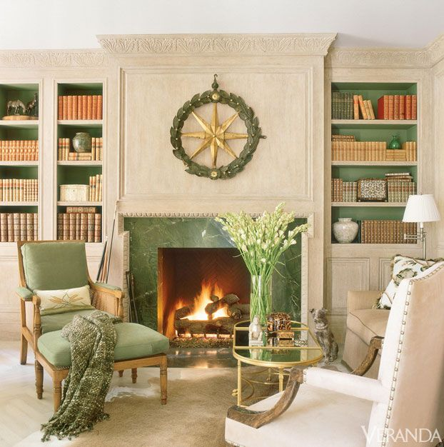 Fireplace Design Ideas stone fireplace design ideas 158 inspiration house in stone fireplace design ideas stone fireplace design 18 Fireplace Ideas The Best Fireplaces By Design