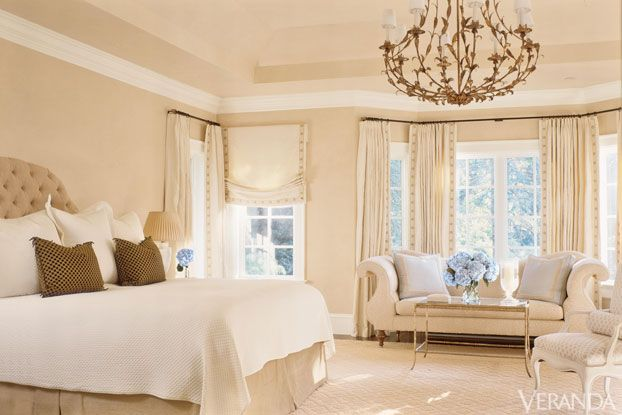 design tips from 11 perfect for fall bedrooms - Designed Bedrooms