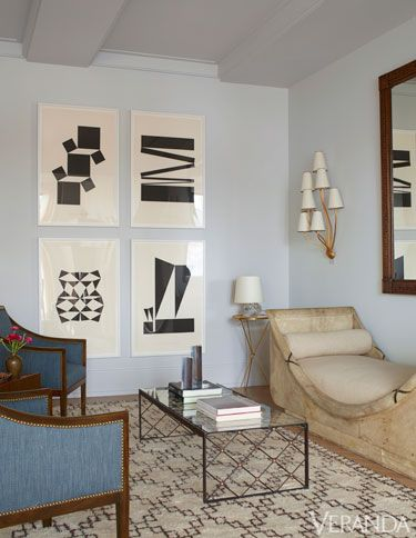 Interior design, Wood, Room, Floor, Wall, Flooring, Ceiling, Furniture, Interior design, Living room,