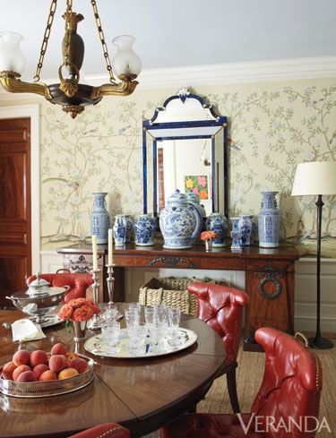 Superieur 26 Best Dining Room Ideas   Designer Dining Rooms U0026 Decor