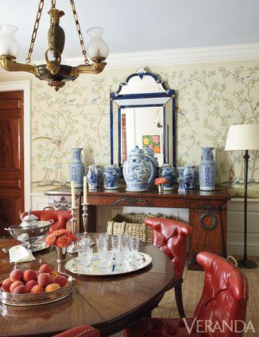 Superbe 26 Best Dining Room Ideas   Designer Dining Rooms U0026 Decor