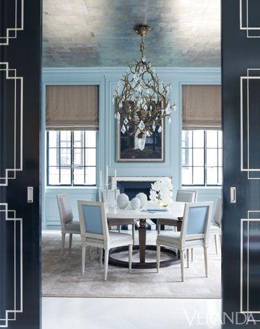 Elegant 26 Best Dining Room Ideas   Designer Dining Rooms U0026 Decor