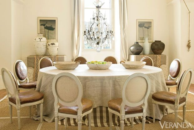Interior Design For Dining Room 26 Best Dining Room Ideas  Designer Dining Rooms & Decor