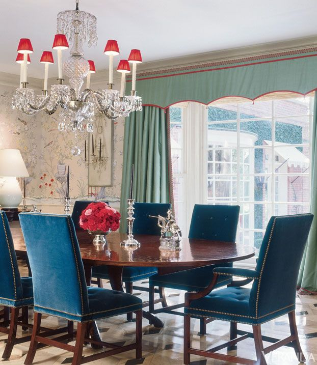 Captivating 26 Best Dining Room Ideas   Designer Dining Rooms U0026 Decor