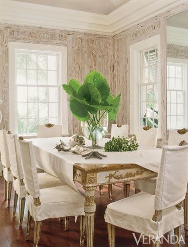 26 best dining room ideas designer dining rooms decor - Dining Room Decor Ideas