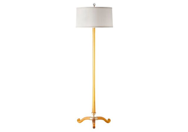 The Best Floor Lamps   Best Lighting For Your Home