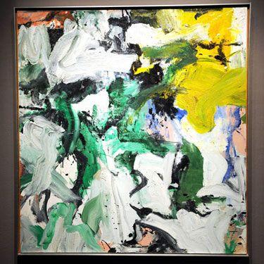 Green, Art paint, Colorfulness, Teal, Paint, Art, Modern art, Artwork, Watercolor paint, Visual arts,