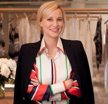 Clothing, Product, Collar, Sleeve, Coat, Outerwear, Formal wear, Blazer, Fashion, Blond,