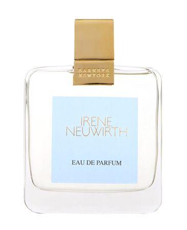 Product, Aqua, Rectangle, Azure, Teal, Cosmetics, Turquoise, Beige, Metal, Material property,