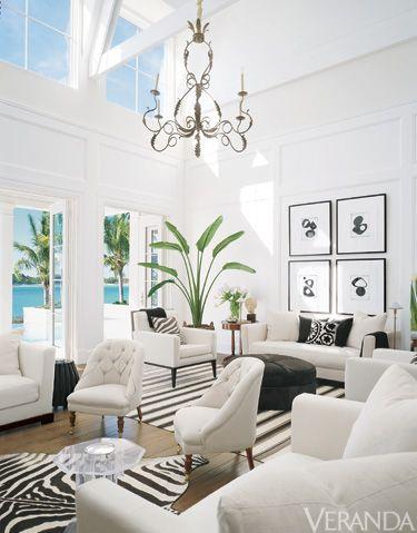 Room, Interior design, Green, Living room, Furniture, Home, Wall, White, Floor, Light fixture,