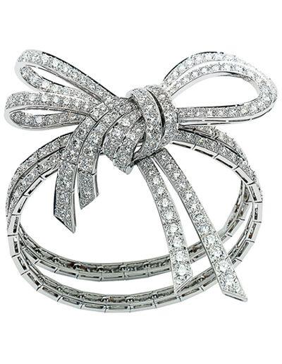 White, Style, Metal, Natural material, Black-and-white, Circle, Invertebrate, Ribbon, Silver, Gemstone,