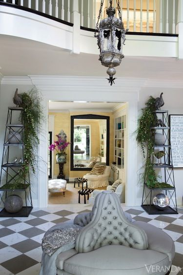 Windsor Smith Home Stunning Windsor Smith's Guide To California Style Design Inspiration