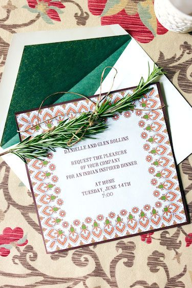 Green, Pattern, Creative arts, Paper product, Paper, Peach, Craft, Poster, Floral design, Greeting card,
