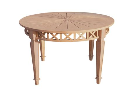 Wood, Brown, Table, Furniture, Outdoor furniture, Outdoor table, Coffee table, Amber, Wood stain, Tan,