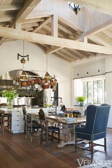 40 Kitchen Decorating Ideas Modern Rustic Kitchen Decor Ideas