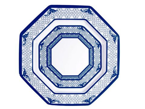 White, Line, Pattern, Majorelle blue, Electric blue, Azure, Cobalt blue, Rectangle, Circle, Symmetry,