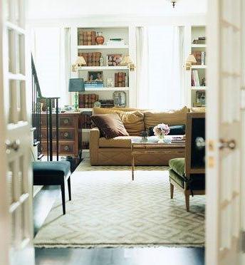 Wood, Floor, Room, Brown, Interior design, Flooring, Home, Wall, Living room, Hardwood,