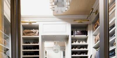 Interior design, Room, Drawer, Bed, Linens, Bedding, Bed frame, Cabinetry, Chest of drawers, Bedroom,