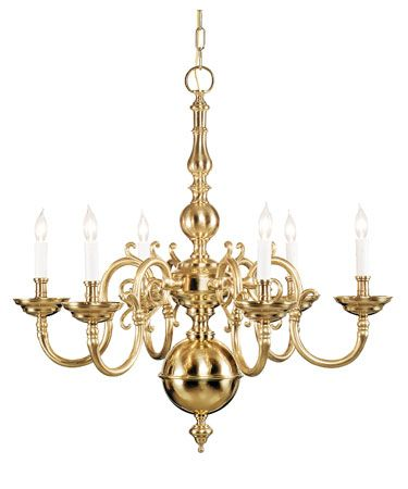 Metal, Brass, Light fixture, Ceiling fixture, Iron, Bronze, Bronze, Chandelier, Symmetry, Natural material,