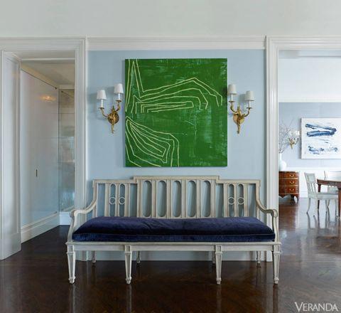 Wood, Floor, Room, Property, Flooring, Interior design, Wall, Hardwood, Interior design, Bed,