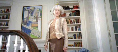 Shoulder, Room, Interior design, Photograph, Shelf, Bookcase, Shelving, Interior design, Bangs, Home,