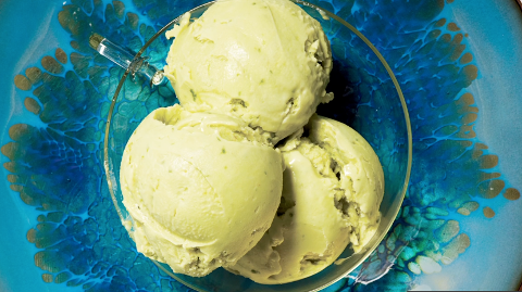 How to Make Your Own Ice Cream—without an Ice Cream Maker!