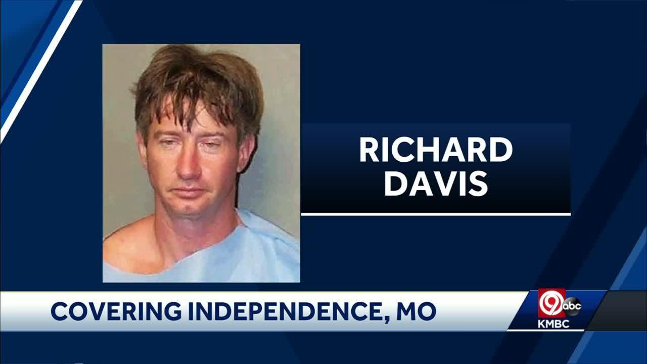 Missouri inmate who videotaped sexual torture-murders dies