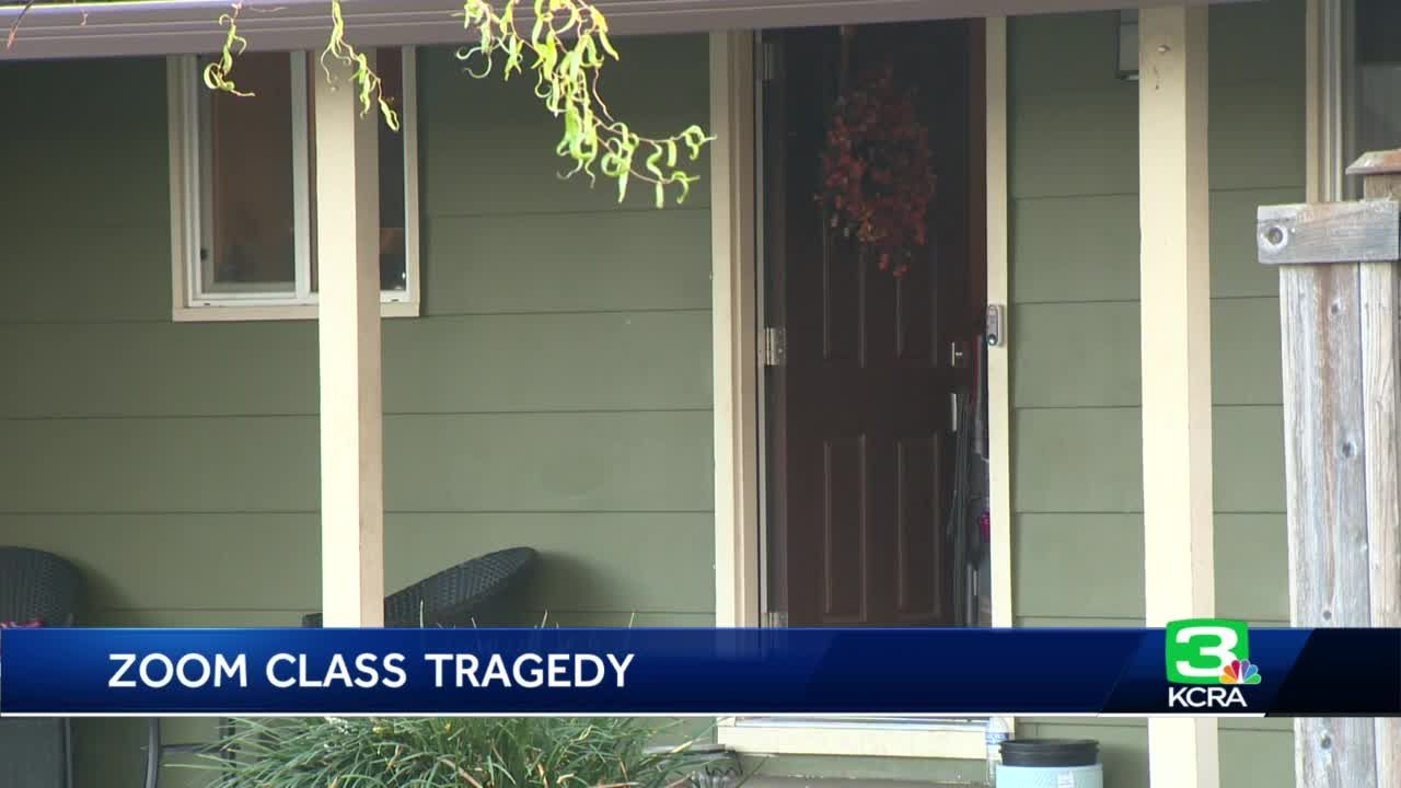 11-year-old dies after self-inflicted gunshot wound to head during Zoom class