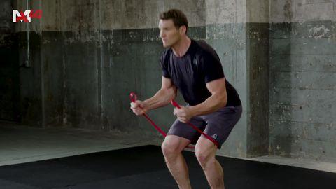 Sport arzatoare de grăsime nutriție pierdere în greutate