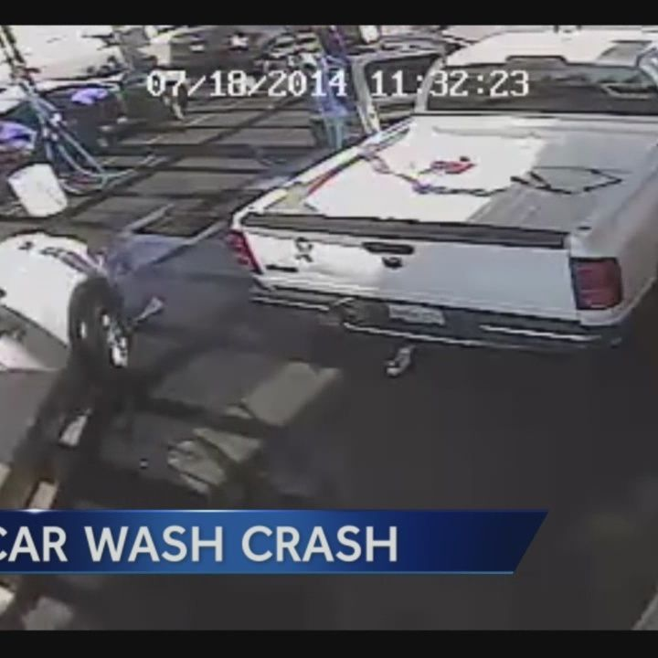 Victims of elk grove car wash crash still recovering solutioingenieria Choice Image