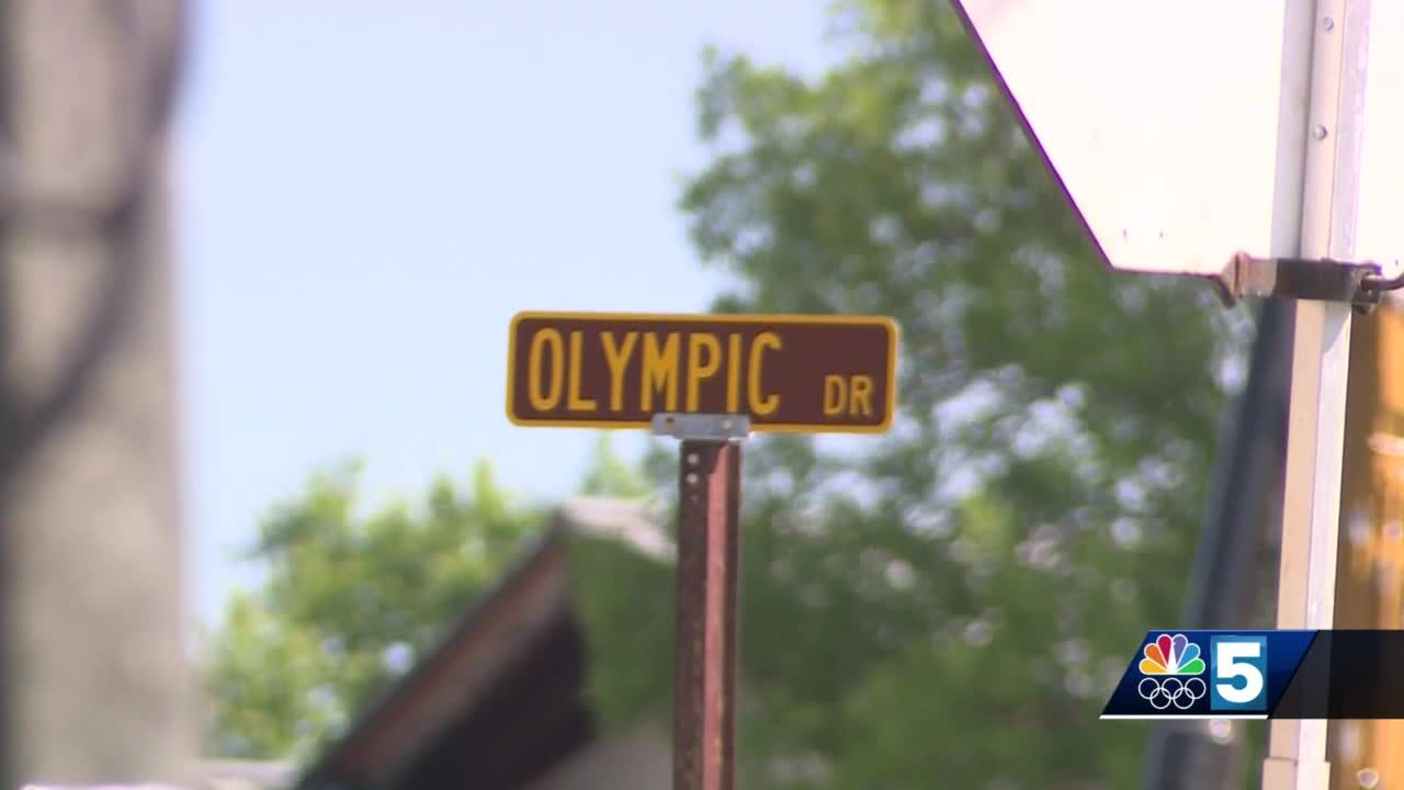Tokyo Olympics officially begin, Lake Placid is ready to watch