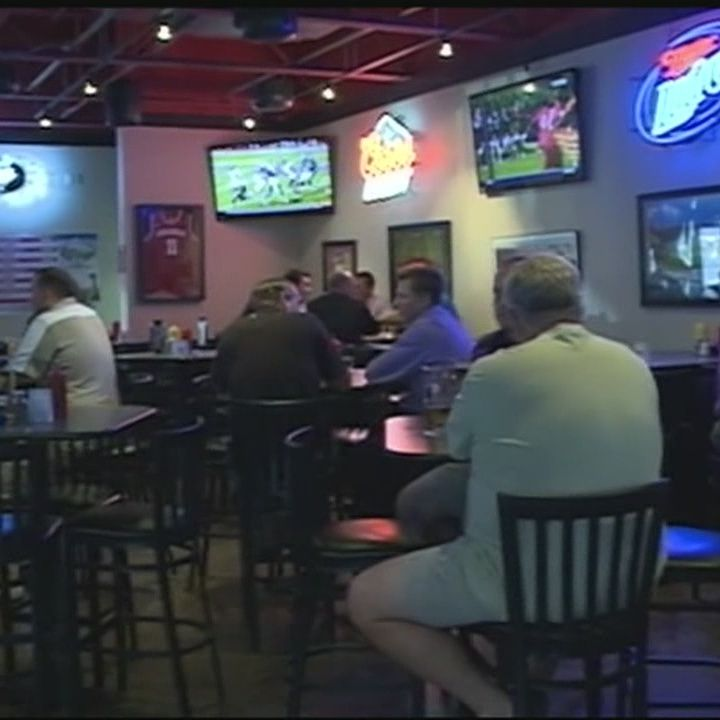 New businesses coming to Rogers