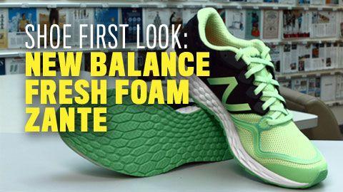 0852320b1f4 First Look  Nike Lunar Tempo
