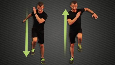 The Warmup Exercise that Helps You Lift More