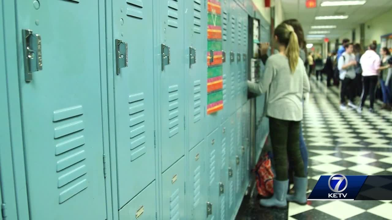 Parents, Doctors talk about the pandemic's impact on ADHD