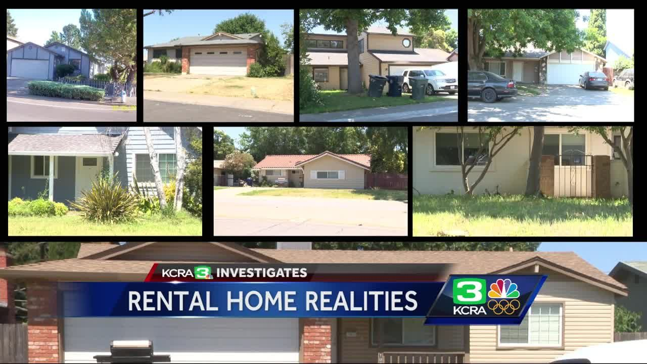 Meet the largest owner of rental homes in the sacramento area stopboris Gallery