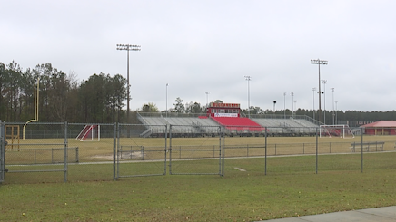 Decision made in high school football hazing investigation fallout