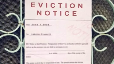 Emergency rental assistance available as federal eviction ban expires