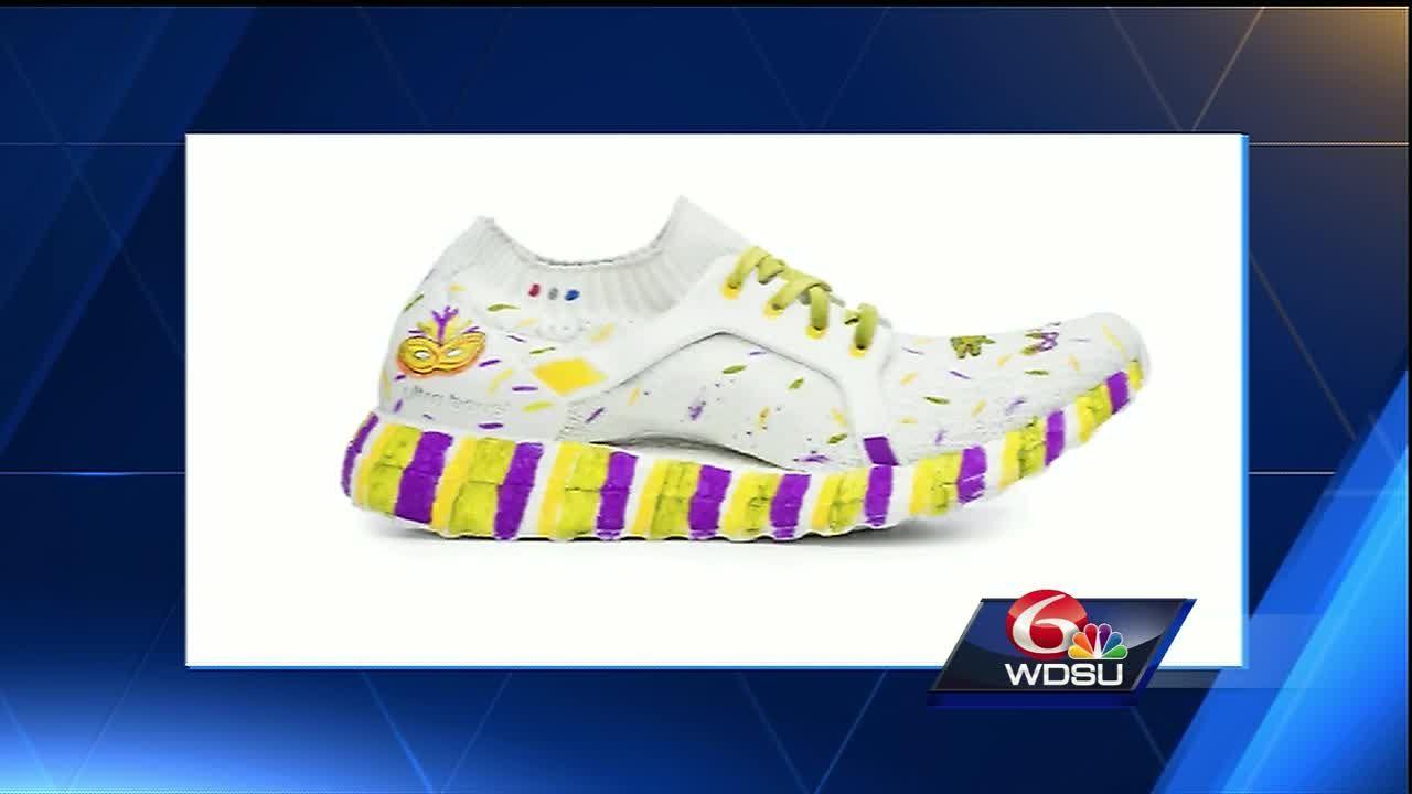 Adidas 10895 zapatos subastará zapatos especiales de Luisiana Luisiana 3a0d767 - burpimmunitet.website
