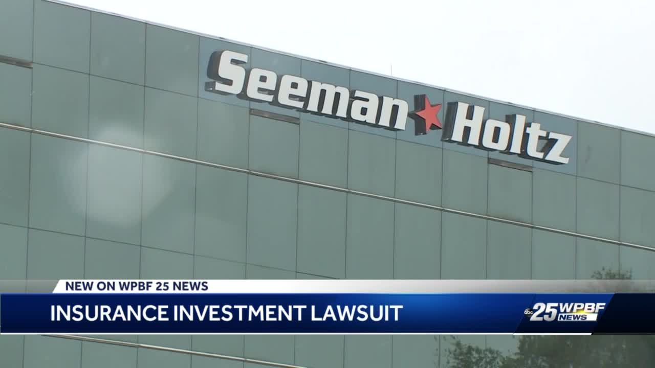 Boca Insurance Fraud