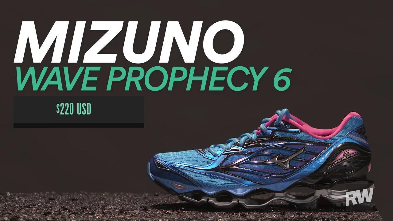 t�nis mizuno wave prophecy 6 preto society