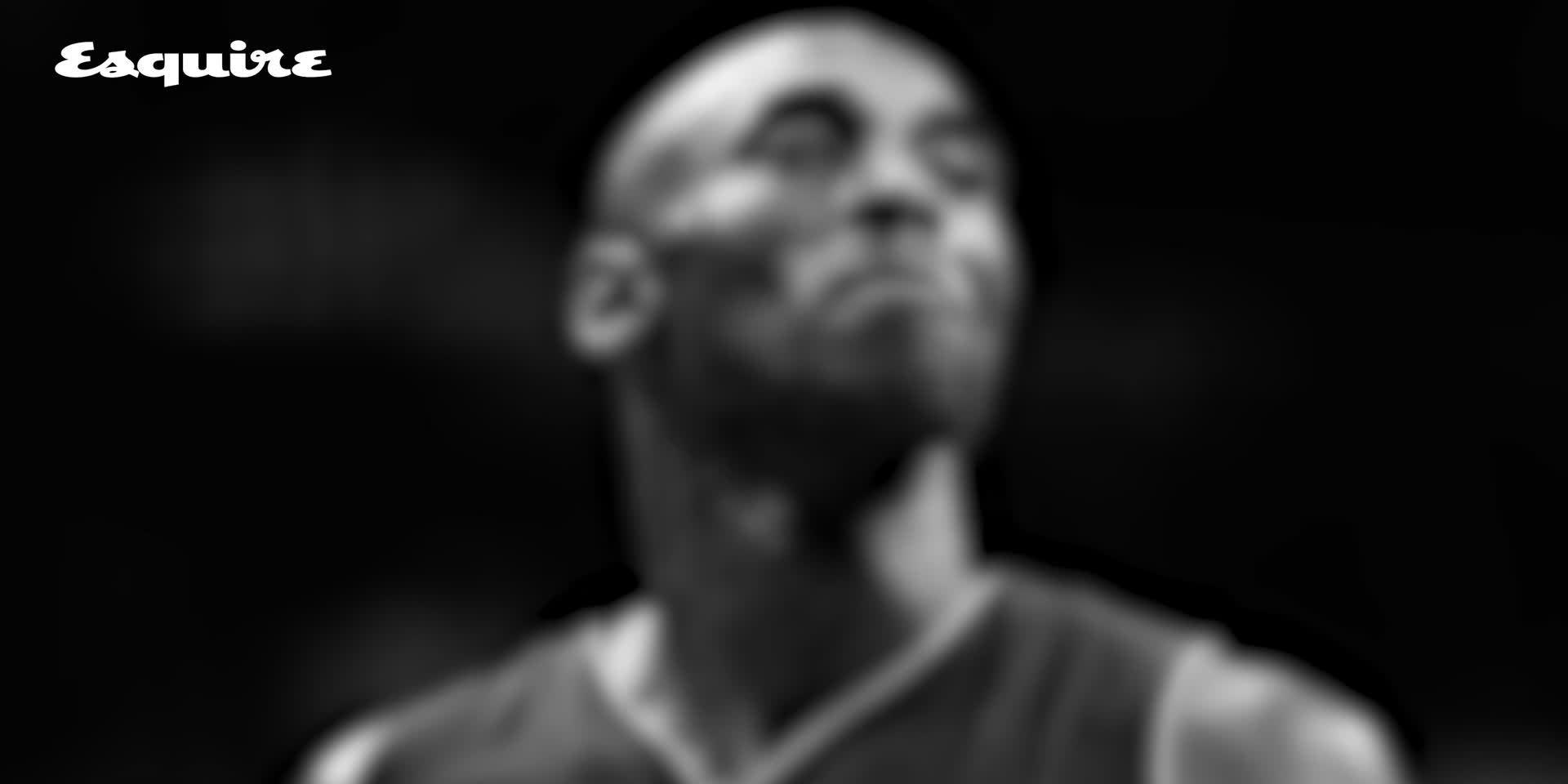 La viuda de Kobe Bryant recibirá una herencia de unos 200 millones de dólares