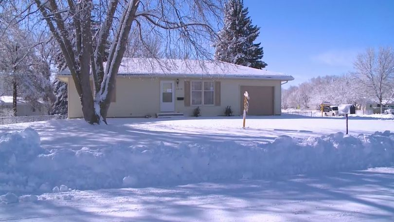 Craigslist Ames Iowa Homes - Homemade Ftempo