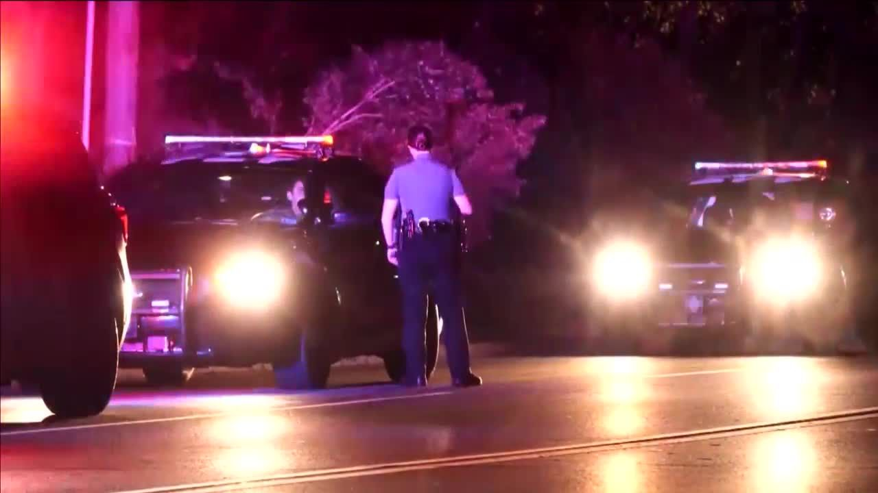 6 shootings in 4 days: Oklahoma City police investigate spate of violence