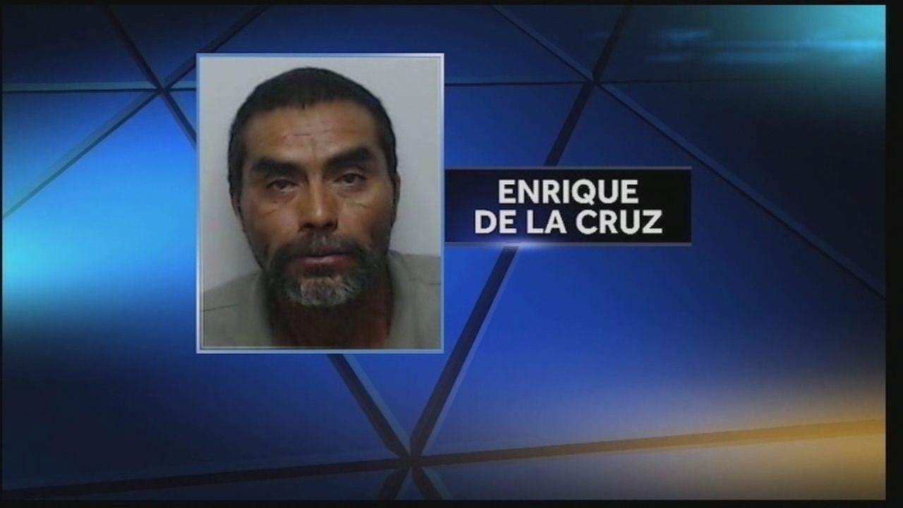 Sluts La Cruz