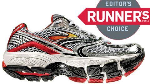 muy agradable Menos meditación  Fall 2010 Running Shoe Guide | Fodesep