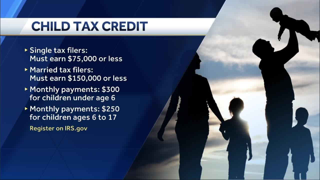 CPA highlights important tax changes and COVID-19 financial assistance
