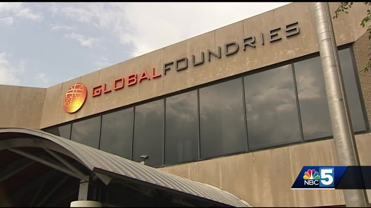 GlobalFoundries cutting Vermont workforce again