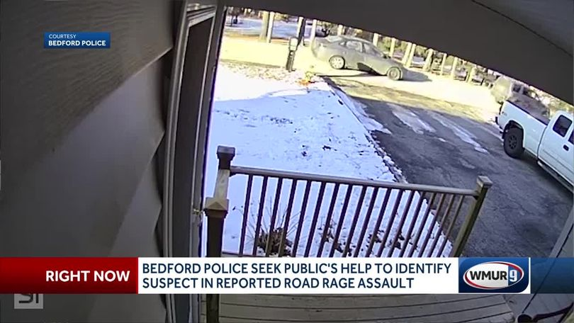 South Carolina police: Man strikes 'Karate Kid' pose before